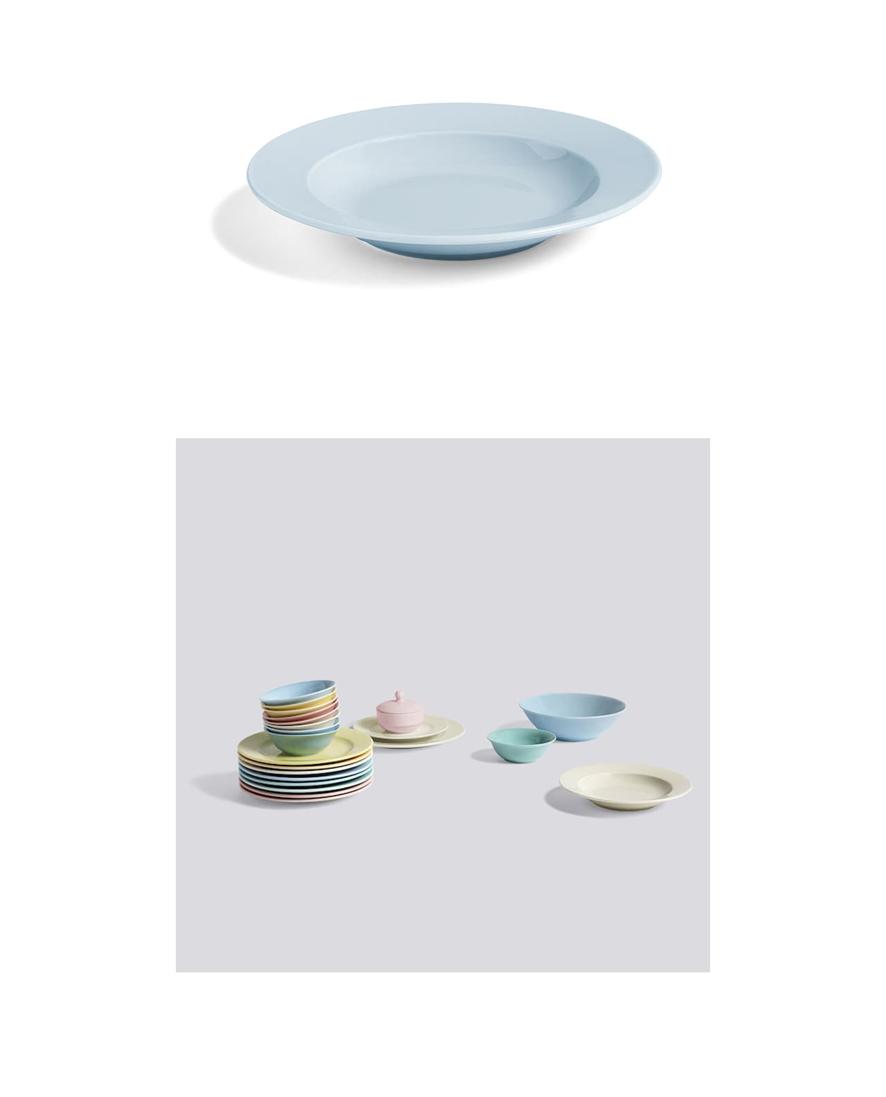 Rainbow_Plate_Deep_LightBlue